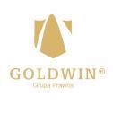 Dobrze się znamy - Grupa Prawna Goldwin Toruń i okolice