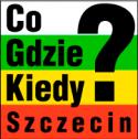 Cogdziekiedy Szczecin Szczecin i okolice