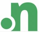 Rozkręcimy Twojąsprzedaż - Shopeneo.network Zielona Góra i okolice