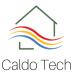 CALDO-TECH