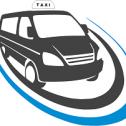 Z nami zawsze po drodze - Tanie taxi Kraków i okolice