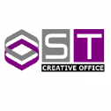 ST Creative Office Olsztyn i okolice