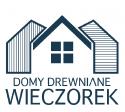 Michał Wieczorek. Domy drewniane, szkieletowe. Obsługa kompleksowa. Gdańsk i okolice