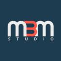 STUDIO MOCNO KREATYWNE - Studio MBM Gdańsk i okolice