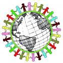 JEDYNKA Biuro Tłumaczeń - JEDYNKA Biuro Tłumaczeń Bytów i okolice