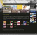Klinika Biznesu - strona firmowa