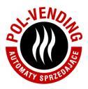 Pol-Vending