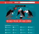 Portal o tematyce prawnej