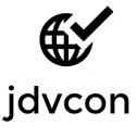 Jdvcon - Twoja własna strona internetowa