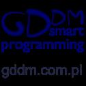 IT biznes on-line - Darek Gołębiowski Zduńska Wola i okolice