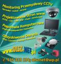 OLSZ-NET - PHU OLSZ-NET Świdwin i okolice