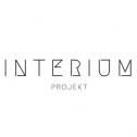 Nowoczesne projektowanie - Interium Projekt Rzeszów i okolice