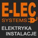 JAKOŚĆ I BEZPIECZEŃSTWO - E-LEC Systems Dominik Woźniak Szczecin i okolice