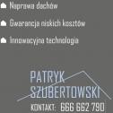 Patryk Szubertowski Poznań i okolice