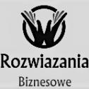 Rozwiązania Biznesowe Sławomir Żydek Warszawa i okolice