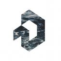 Studio Iden - Kreatywna Agencja Reklamowa Oleśnica i okolice