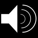 Make Some Noise Słupsk i okolice