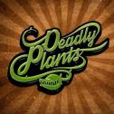 *Shake it one more time!* - Deadly Plants Gdansk i okolice