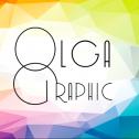 Grafik freelancer - Olgagraphic Słubice i okolice