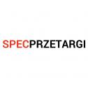 Wygrywanie przetargów - SPEC Przetargi Warszawa i okolice