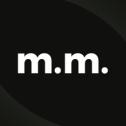 Pixel Perfect Developer - Mateusz Mania Bielsko-Biała i okolice