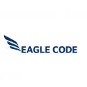 We love what we do. - Eagle Code | Software House & Marketing Agency Warszawa i okolice