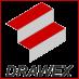 Drawex spółka z o.o.
