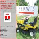 Texas-Gardens.pl - Texas Serwis, Wypożyczalnia, Sklep Stanisławów Pierwszy i okolice