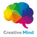 Creative Mind Warszawa i okolice