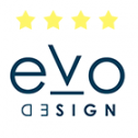 ♦♦♦ www.evo-design.pl♦♦♦ - Ewelina Czarnecka Chełmno i okolice