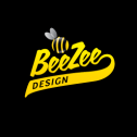 Beezee Design Łomianki i okolice