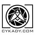 Cykamy dla Ciebie! - Cykady.com