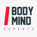 Body Mind Experts Sp. z o. o. Katowice i okolice