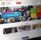 Zs1.Stargard.pl - Redesign 2015