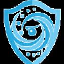 OpenCart Expert Leszno i okolice