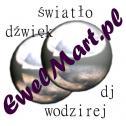 EwelMart  dj-wodzirej - EwelMart Krzysztof Brych Warszawa i okolice