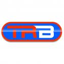 Trzeba rozmawiać - Tomasz Rybak TRB  Gdańsk i okolice