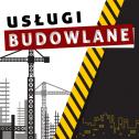 Profesjonalizm i jakość. - EuProjekt Łódź i okolice