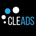 Creative Ideas for Ads - Sebastian Wojciuk Białystok i okolice