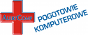AlertComp - Pogotowie Komputerowe - Dojazd do klienta GRATIS! Krzeszowice i okolice