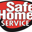 Zabezpiecz swój dom !!! - Safe Home Service Ostróda i okolice