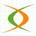 IG Software Sosnowiec i okolice