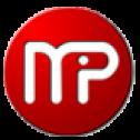 MiP Data Recovery Sp. z o.o. Warszawa i okolice