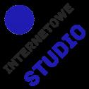 Internetowe Studio