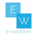 E-wizytówki.com.pl - Infortel Sp. z o. o. Białystok i okolice