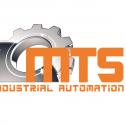 MTS Industrial Automation - MTS Industrial Automation Bielsko-Biała i okolice