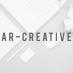 AR- Creative