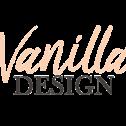 Projektowanie Wnętrz - Vanilla Design Sylwia Breś Lublin i okolice
