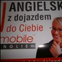 Angielski z dojazdem - Kamila Czerwoniak Jelenia Góra i okolice