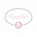 Biżuteria artystyczna - KAMELEON Pracownia Artystyczna Rybnik i okolice